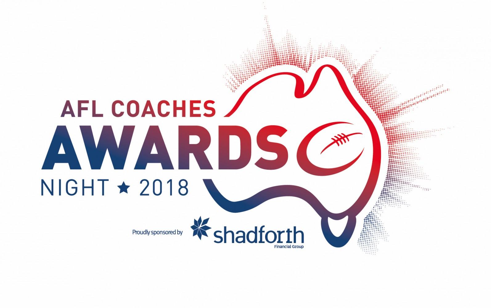 2018 Shadforth Financial Group AFLCA Awards